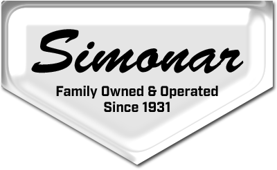 Simonar Service Inc.